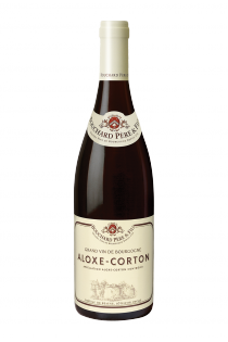 Aloxe-Corton