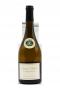 Vin Bourgogne Grand Ardèche