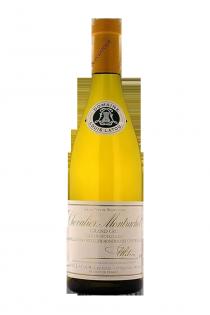 """Chevalier-Montrachet Grand Cru """"Les Demoiselles"""""""