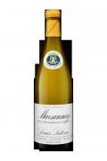 Vin Bourgogne Marsannay (blanc)