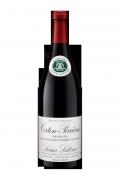 """Vin Bourgogne Corton Grand Cru """"Perrieres"""""""