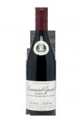 """Vin Bourgogne Pommard 1er Cru """"Epenots"""""""