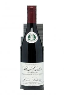 "Aloxe-Corton 1er Cru "" Les Chaillots """