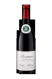 "Beaune 1er Cru "" Vignes Franches """