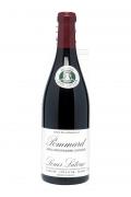 Vin Bourgogne Pommard