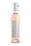 Vin Bourgogne Cuvée Prestige