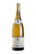 Vin Bourgogne Crozes-Hermitage La Mule Blanche