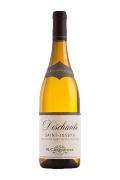 Vin Bourgogne Saint Joseph Deschants blanc