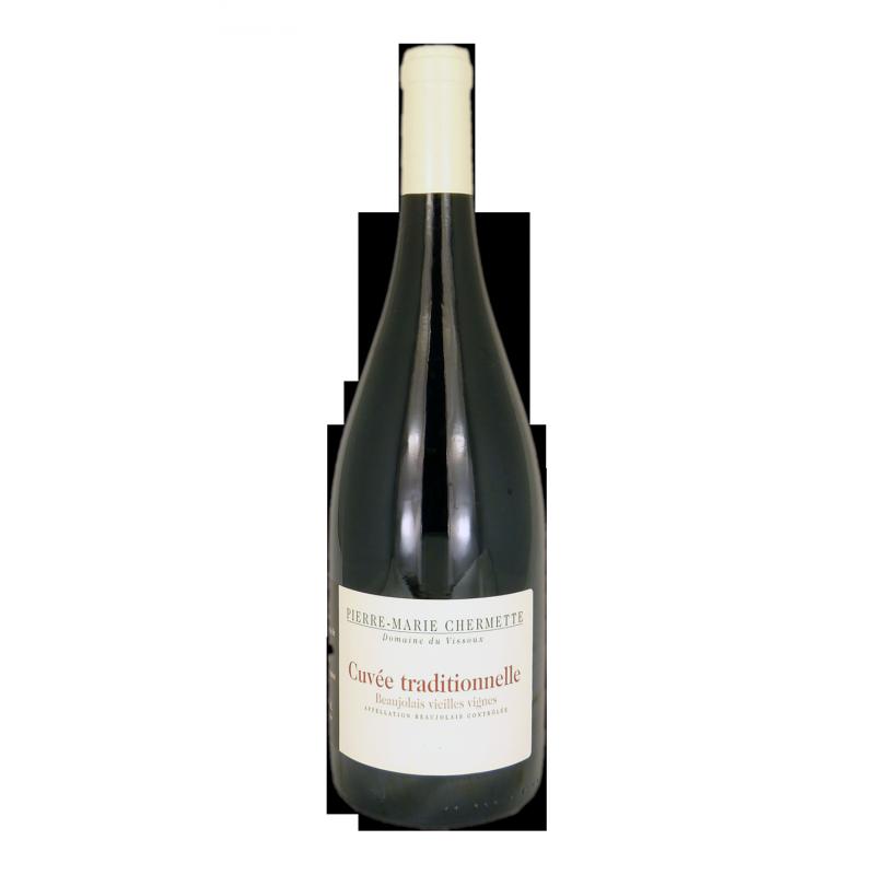 Vissoux - Beaujolais Origine Vissoux
