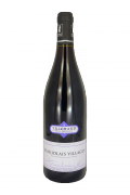 Vin Bourgogne Beaujolais Village