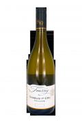 Vin Bourgogne Chablis 1er Cru Vaillon
