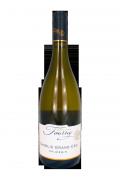 Vin Bourgogne Chablis Grand Cru Vaudesir