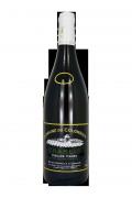 Vin Bourgogne Chablis Vieilles Vignes