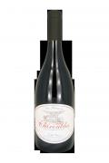 Vin Bourgogne Chiroubles La Precieuse Vieilles Vignes