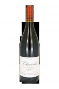 Vin Bourgogne Chiroubles Cuvée Traditionnelle