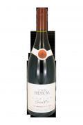 Vin Bourgogne Corton Grand Cru Les Grandes Lolières