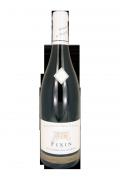 Vin Bourgogne Fixin Les Champs Des Charmes