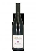 Vin Bourgogne Fleurie Grand Pré