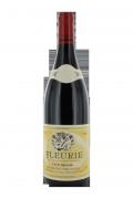 Vin Bourgogne Fleurie Cuvée Speciale Vieilles Vignes