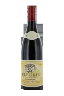Fleurie Cuvée Speciale Vieilles Vignes