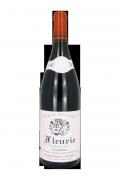 Vin Bourgogne Fleurie Les Moriers