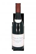 Vin Bourgogne Gevrey-Chambertin 1er Cru Champonet