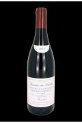 Vin Bourgogne Gevrey-Chambertin Clos Des Varoilles 1er Cru Monopole