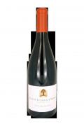 Vin Bourgogne Givry 1Er Cru Clos Du Cellier Aux Moines