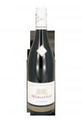 Vin Bourgogne Marsannay Les Favieres