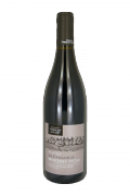 Vin Bourgogne Mercurey 1er Cru La Cailloute