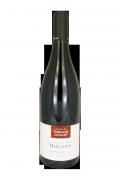 Vin Bourgogne Mercurey Château Mipont