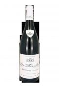 Vin Bourgogne Mercurey Les Grillots
