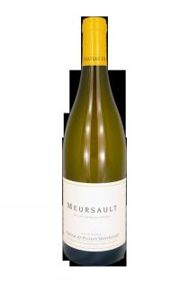 Meursault blanc