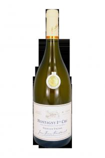 Montagny 1er Cru Vieille Vignes blanc