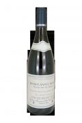 Vin Bourgogne Morey St Denis en la Rue De Vergy