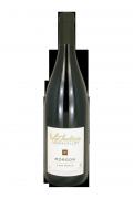 Vin Bourgogne Morgon Cuvée CORCELETTE