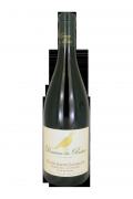 Vin Bourgogne Nuits Saint Georges 1er Cru Aux Perdrix