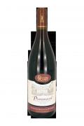 Vin Bourgogne Pommard Les Cras