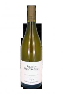 Puligny Montrachet blanc