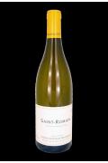 Vin Bourgogne Saint Romain blanc