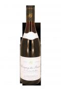 Vin Bourgogne Savigny Lès Beaune 1er Cru Les Peuillets