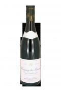Vin Bourgogne Savigny Lès Beaune Aux Grands Liards