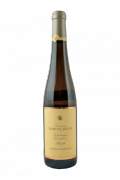 Vin Bourgogne Gewurztraminer Vendanges tardives