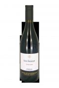 Vin Bourgogne Volnay 1er Cru Les Roncerets