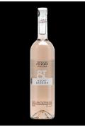 Vin Bourgogne Côtes-de-provence