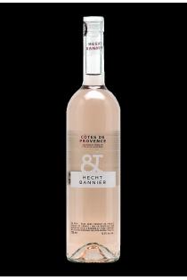 Côtes-de-provence  (rosé)