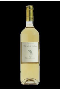Côtes-de-provence (blanc)
