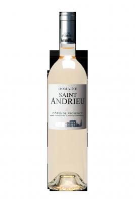 Vin Bourgogne Blanc, Côtes-de-provence