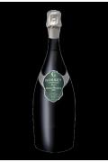 Vin Bourgogne Grand Millésime 2004
