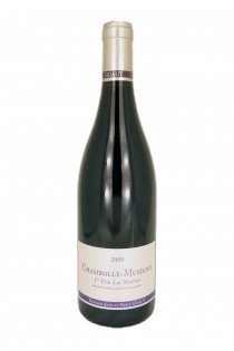 Chambolle Musigny 1er Cru Les Noirots